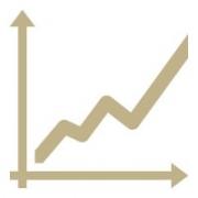 boutique franchising trend line