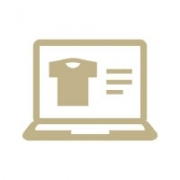 online boutique franchise inventory