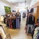Sustainable Boutique Clothing Franchise