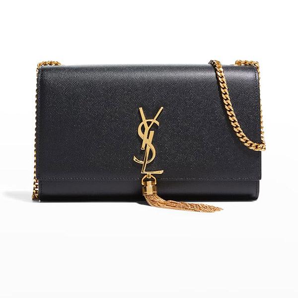 YSL Kate handbag